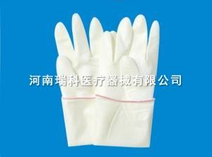 一次性使用外科灭菌手套