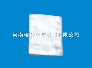 亚博体育苹果下载地址棉垫