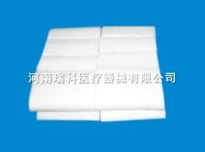 亚博体育苹果下载地址石膏棉纸